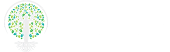 Dr. William G. Loudon, Pediatric Neurosurgery